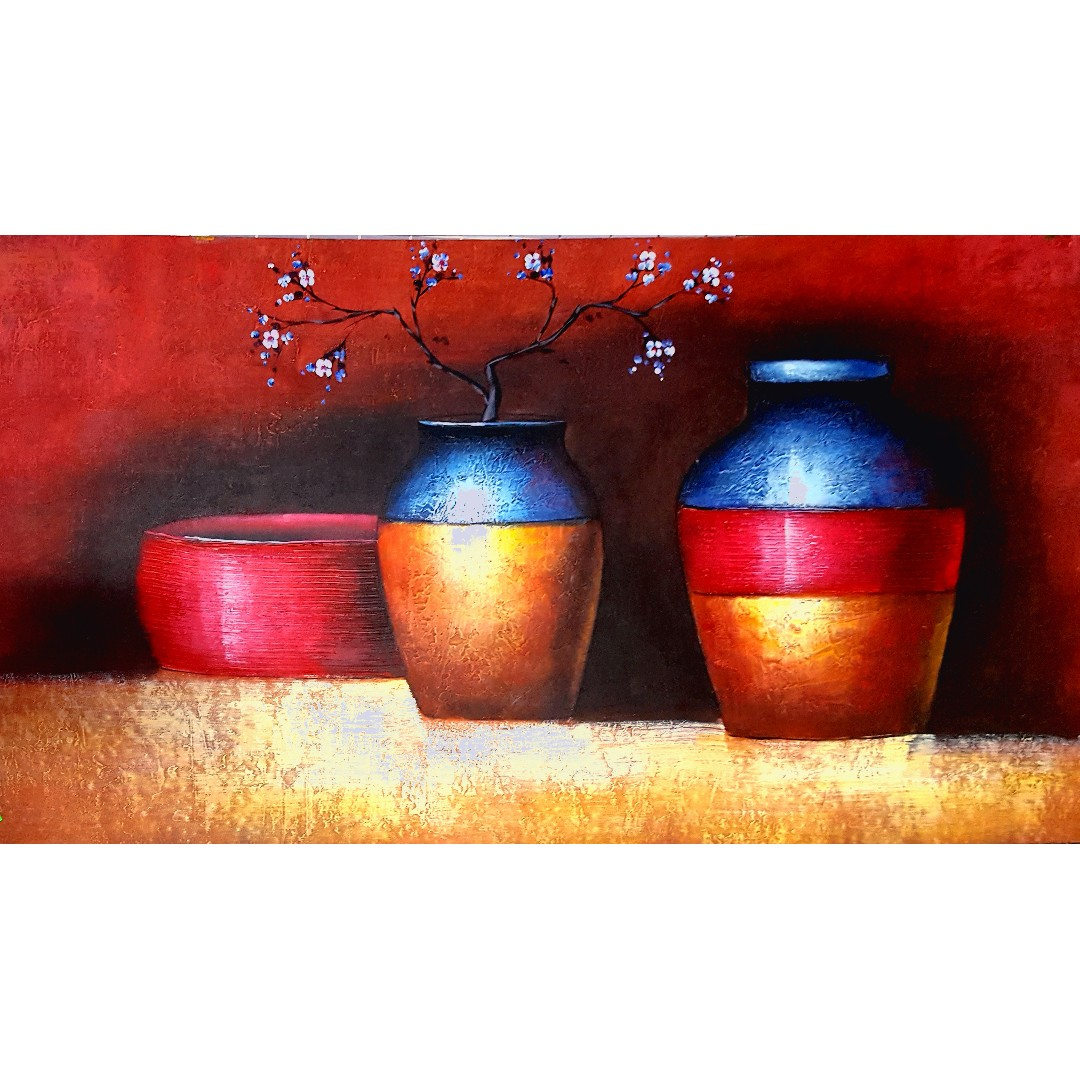 painting_1507442213_4ae9e0e60.png