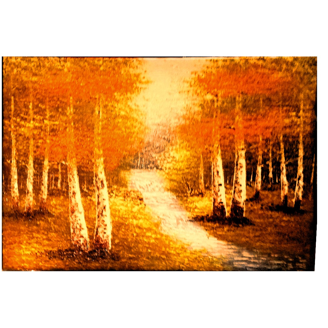 painting_1507532966_1ae02c410 (1).png