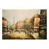 paris-street-hand-painting-7858-64678096-929cc2da24690ff5d1d427af8d0d0dbb-catalog.jpg