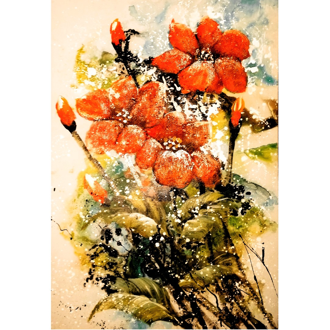 painting_1507534451_06fdc9b00.png