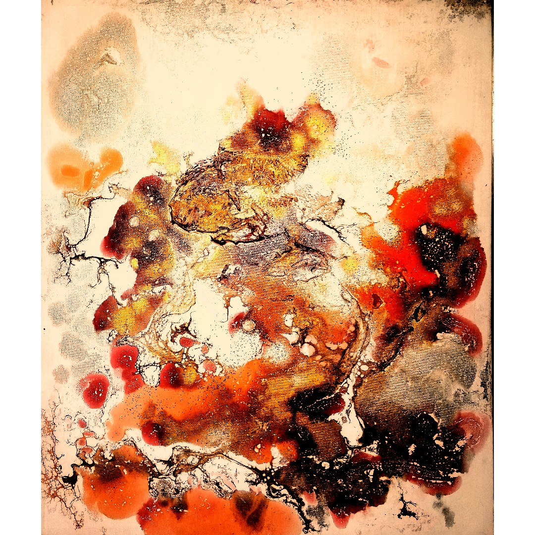 painting_1507539992_421f8d9c0.png