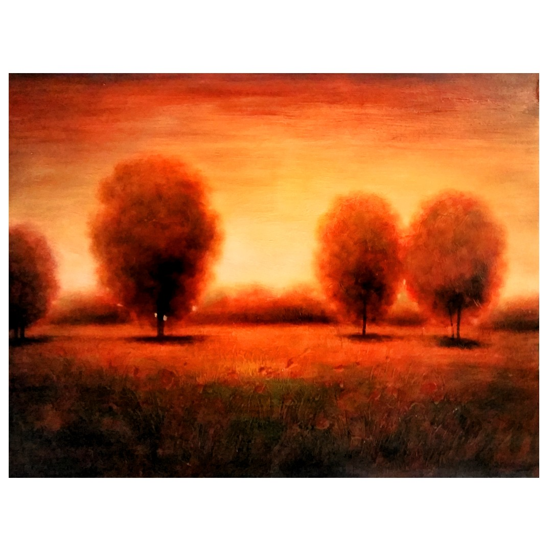 painting_1507550464_e84bb24d0.png