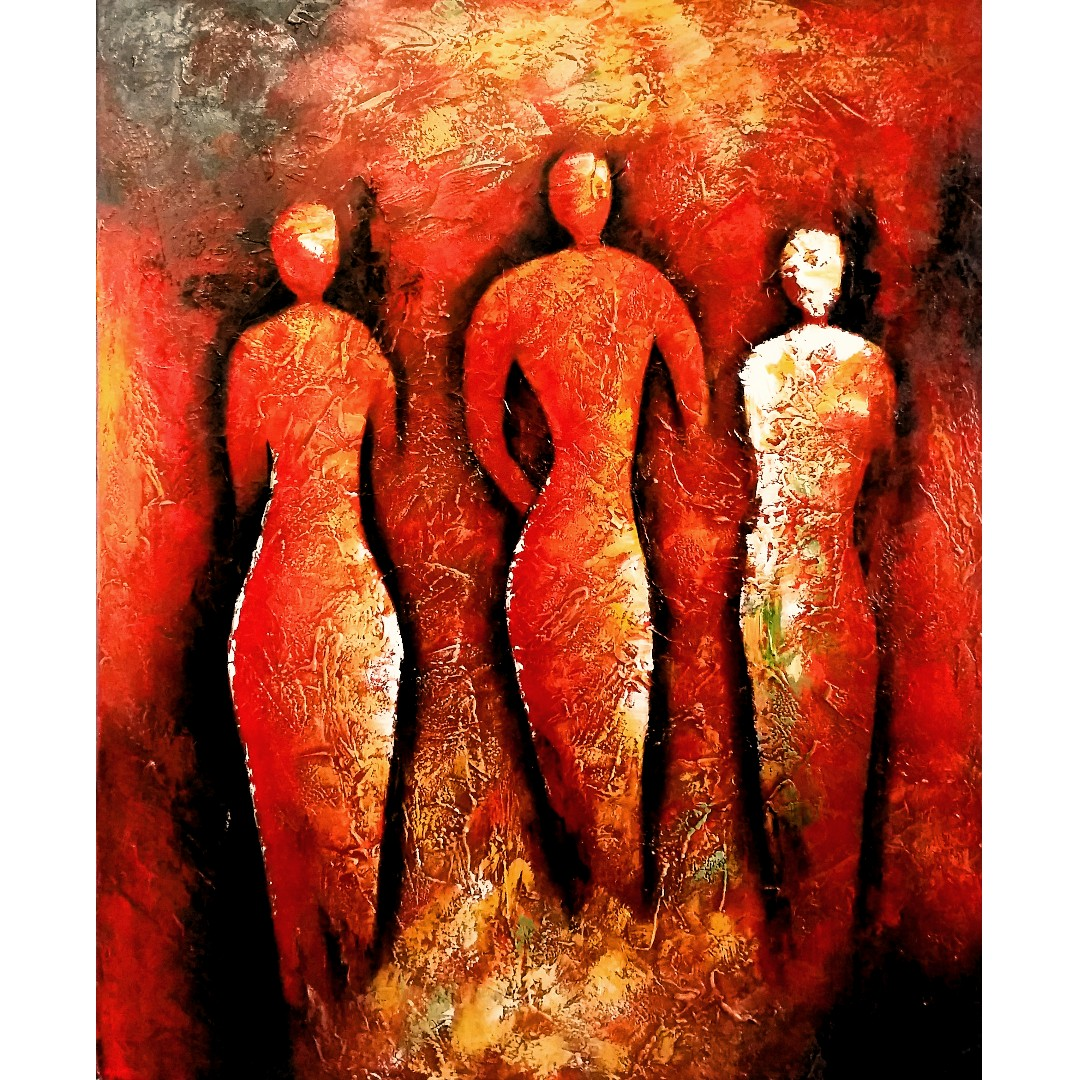 painting_1507551252_2c7dfb6a0.png