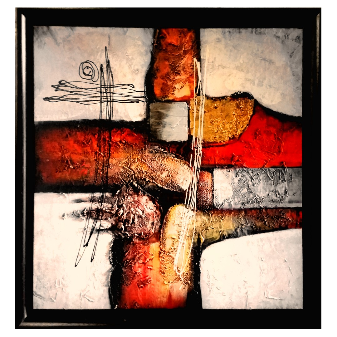 painting_1507563595_a13a027f0.png