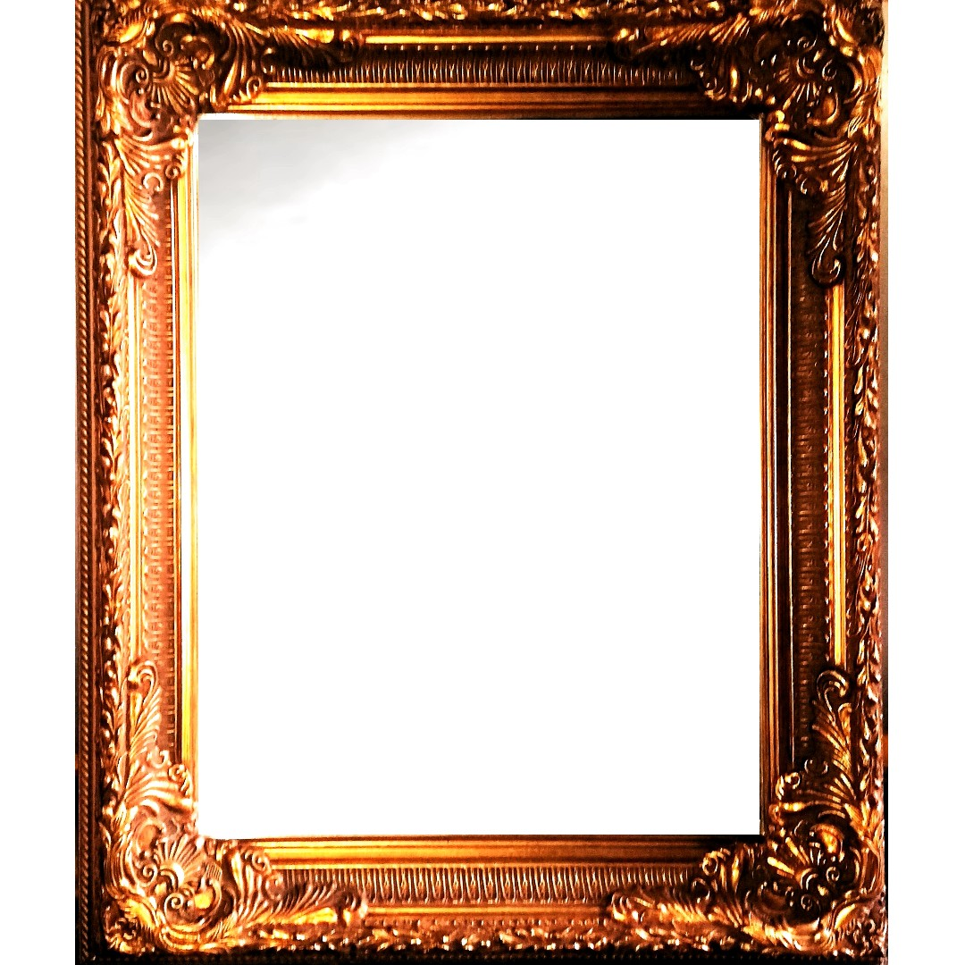 wall_mirror_1507604711_d876f65c0.png