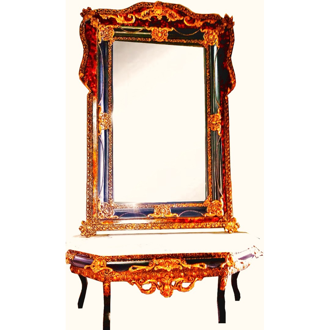 mirror_console_table_set_1508338342_ed8185070.png