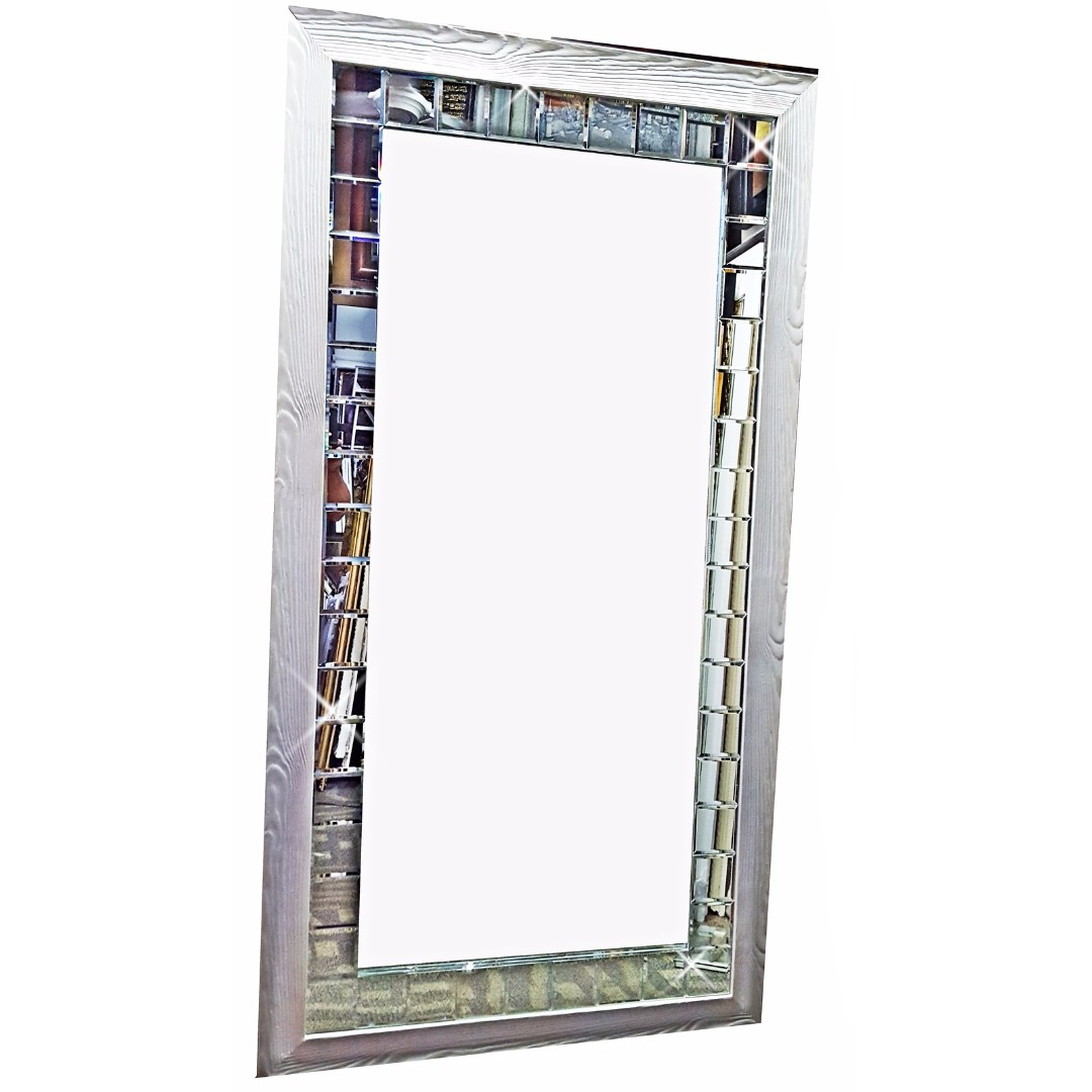 wall_mirror_year_end_promotion_1511086633_409804ab0.png