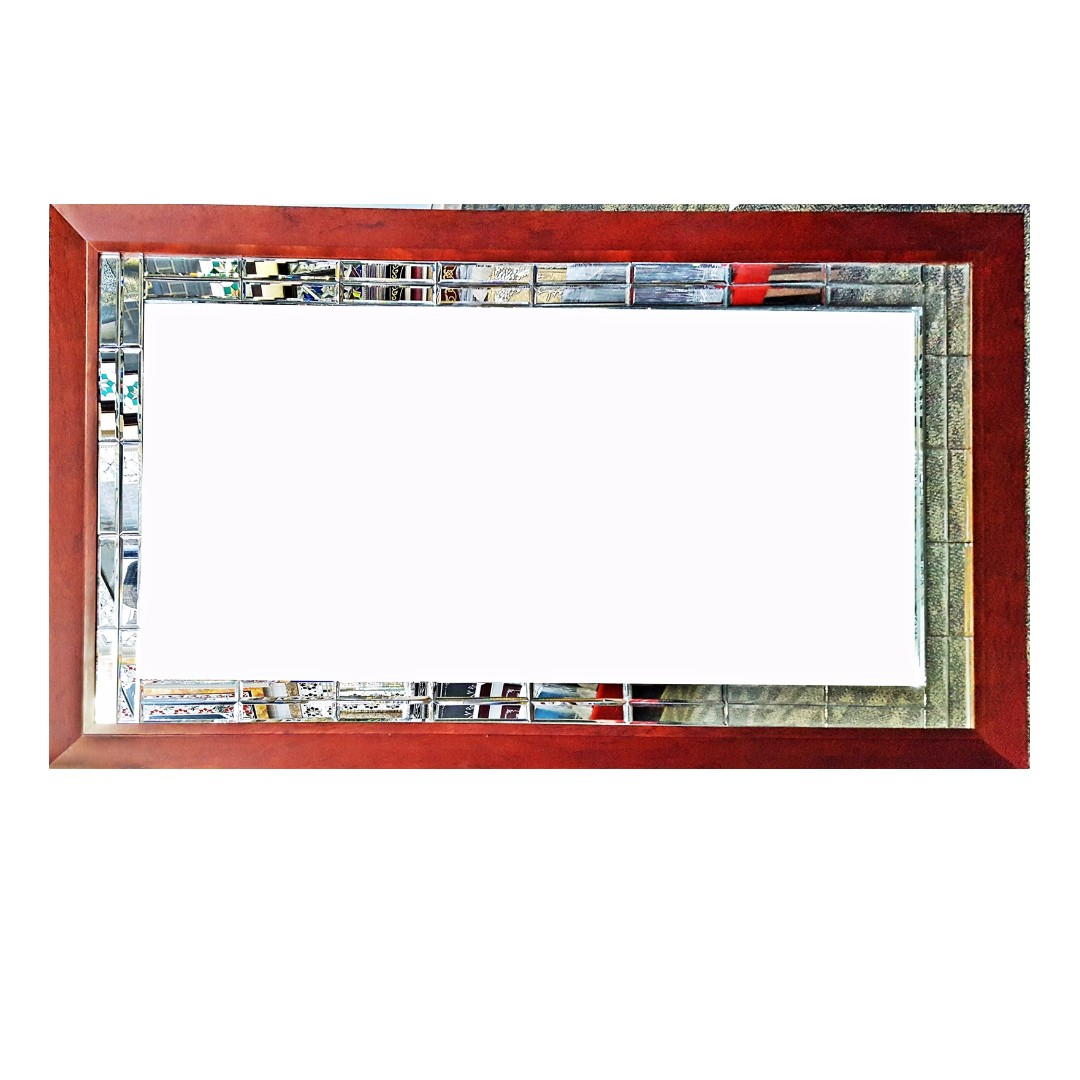 wall_mirror_year_end_promotion_1511108931_829be8f21.png