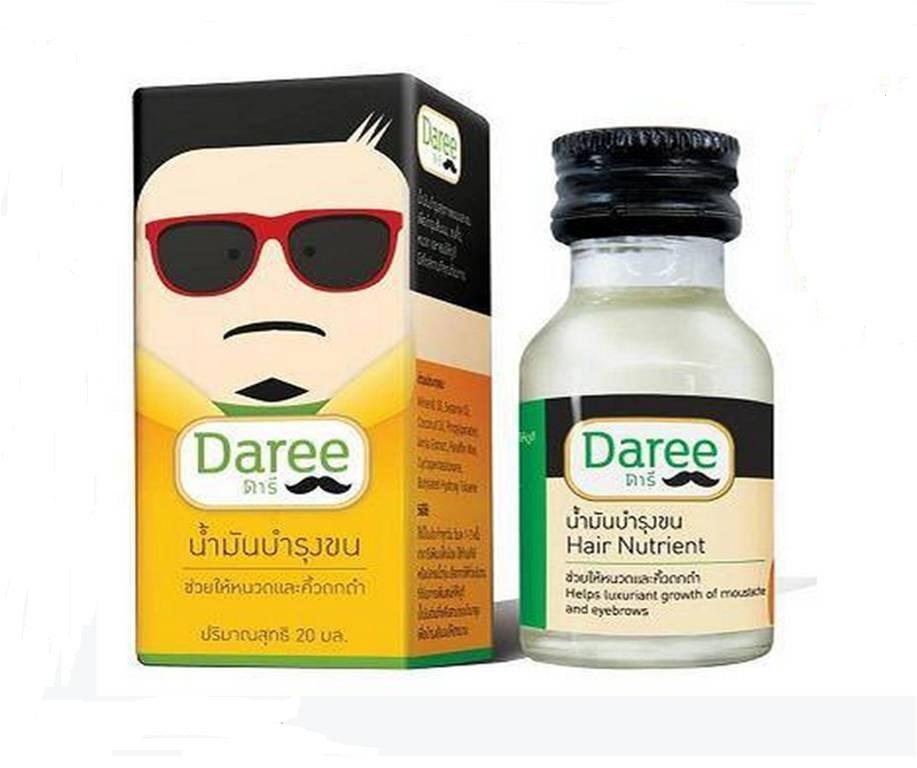 daree beard oil malaysia 1.jpg