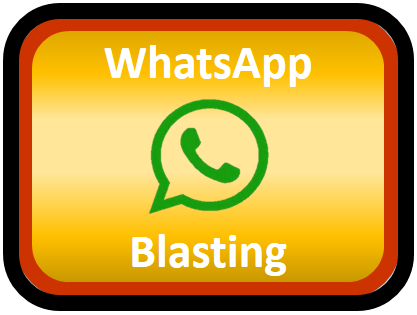 Buy WhatsApp Blasting ClipArt.png
