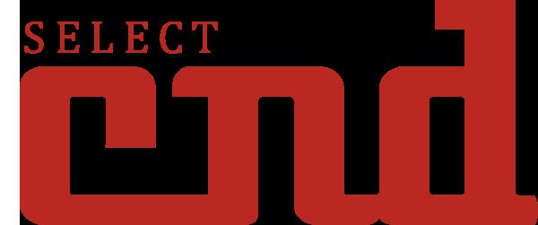 Cnd Select