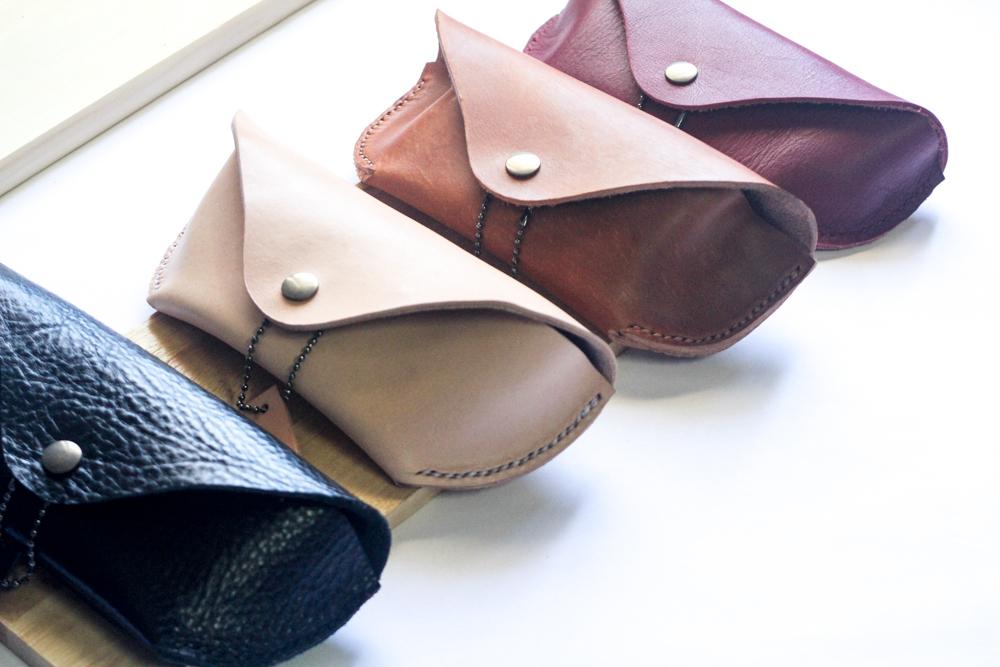myatodesign leather-9232.jpg
