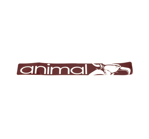 animal-ramp-sticker.png