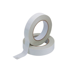48mm-double-sided-tissue-tape-250x250