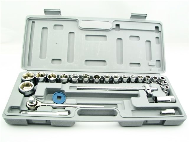 rockey-25-1-1-2-drive-socket-wrench-set-gudbuy2u-1406-06-gudbuy2u@17
