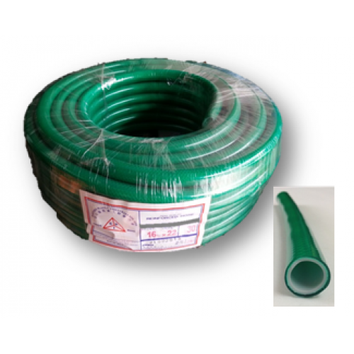 LOCAL%20DOUBLE-LAYER%20PVC%20REINFORCE%20HOSE-500x500