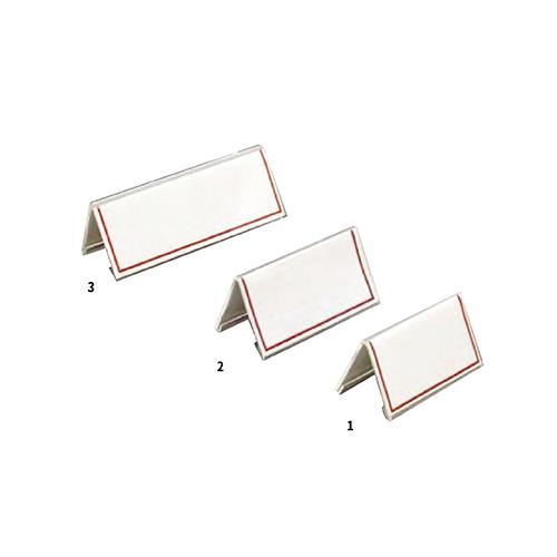 三角立牌2_500x500-01.jpg
