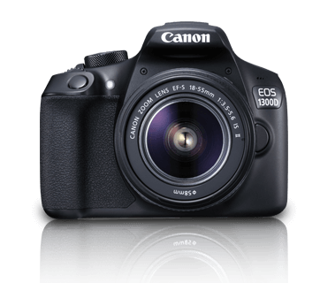 EOS 1300D 1.png