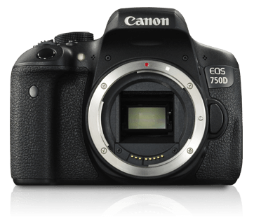 EOS 750D (Body) 1.png