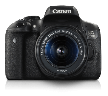 EOS 750D Kit (EF-S18-55mm IS STM) 1.png