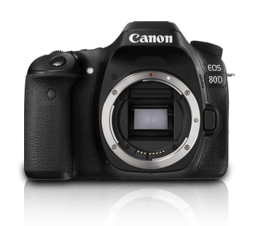 EOS 80D (Body) 1.png