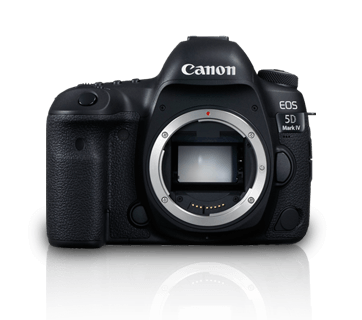 EOS 5D Mark IV (Body) 1.png