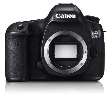EOS 5DS R (Body) 1.png
