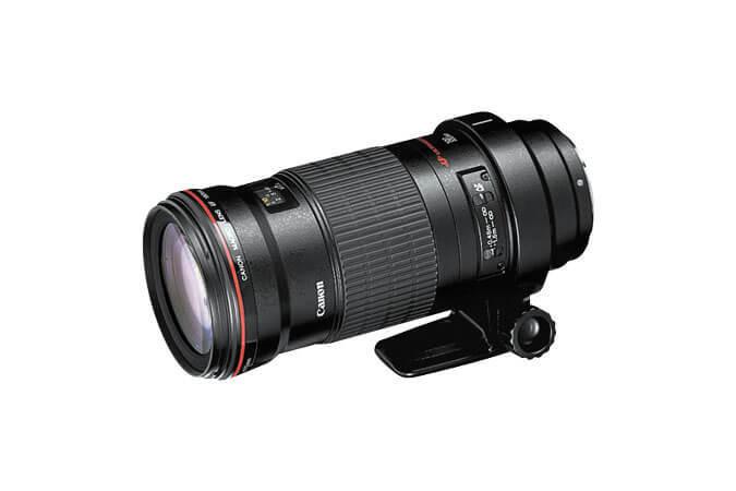 EF 180mm f_3.5L Macro USM 1.jpg