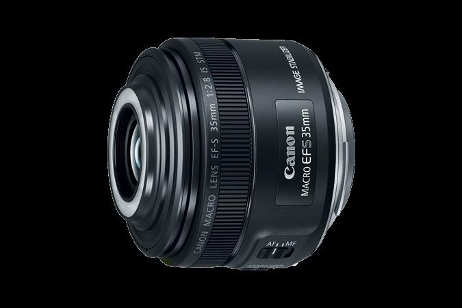 EF-S 35mm f_2.8 Macro IS STM 2.PNG