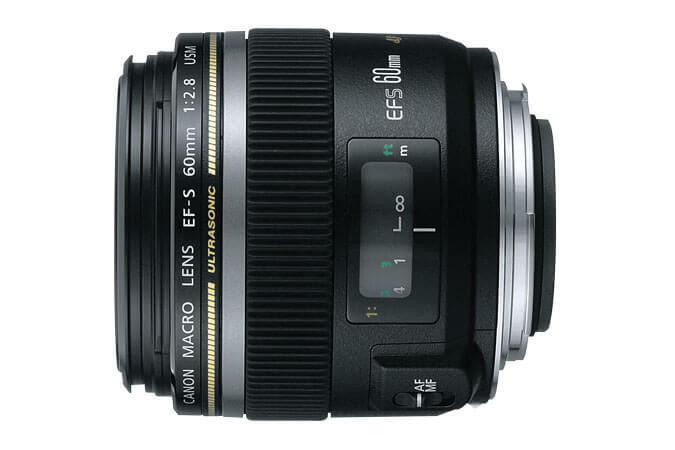 EF-S 60mm f_2.8 Macro USM 1 .jpg