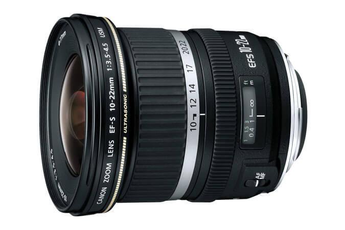 EF-S 10-22mm f_3.5-4.5 USM 1.jpg