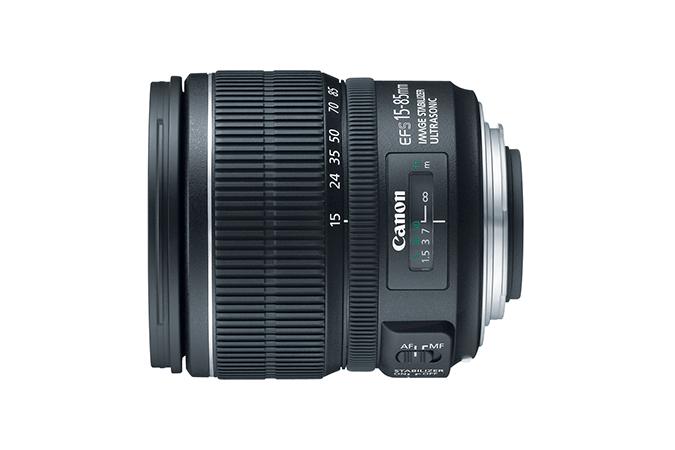 EF-S 15-85mm f_3.5-5.6 IS USM 1.png