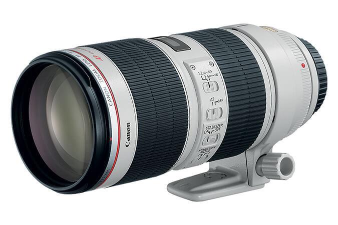 EF 70-200mm f_2.8L IS II USM 1.jpg