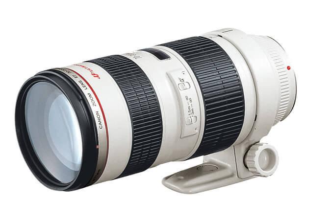 EF 70-200mm f_2.8L USM 1.jpg