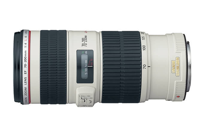 EF 70-200mm f_4L IS USM 1.jpg