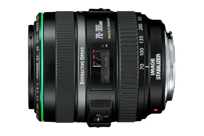 EF 70-300mm f_4.5-5.6 DO IS USM 1.jpg