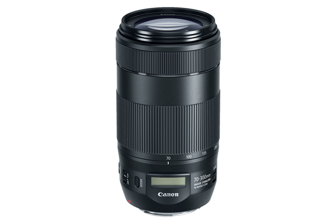 EF 70-300mm f_4-5.6 IS II USM 1.png