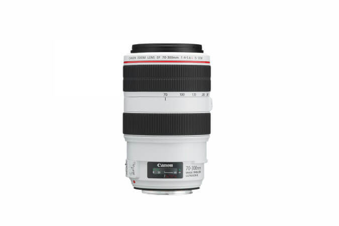 EF 70-300mm f_4-5.6L IS USM 1.jpg