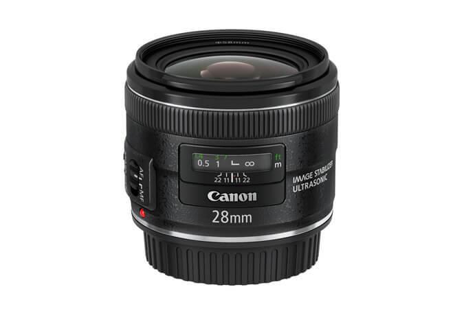 EF 28mm f_2.8 IS USM 1.jpg