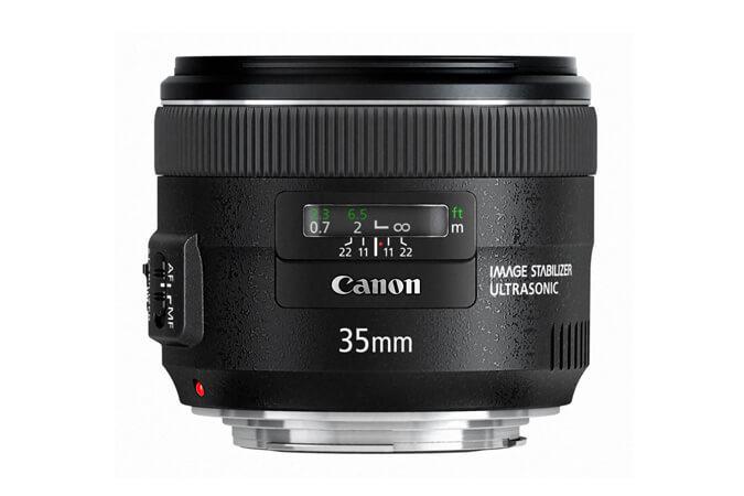 EF 35mm f_2 IS USM 1.jpg