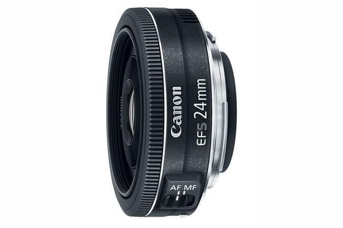 EF-S 24mm f_2.8 STM 1.jpg