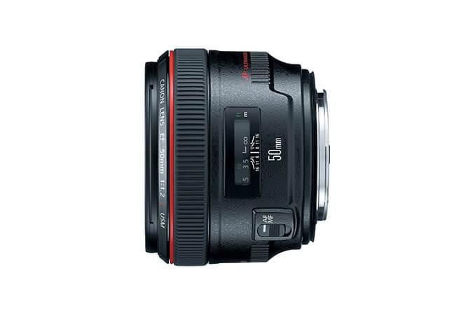 EF 50mm f_1.2L USM 1 .jpg