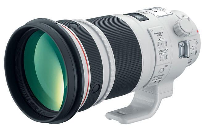 EF 300mm f_2.8L IS II USM 1.jpg
