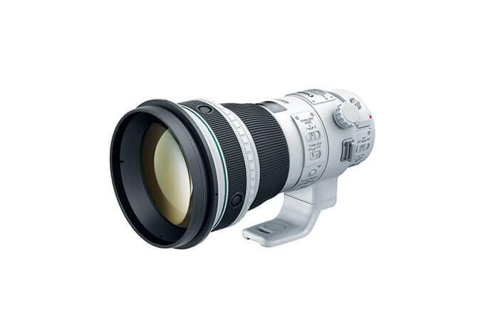 EF 400mm f_4 DO IS II USM 1.jpg