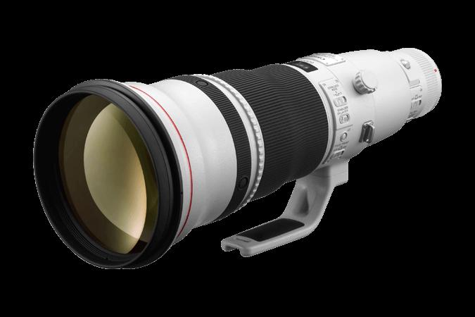 EF 600mm f_4L IS II USM 1.PNG