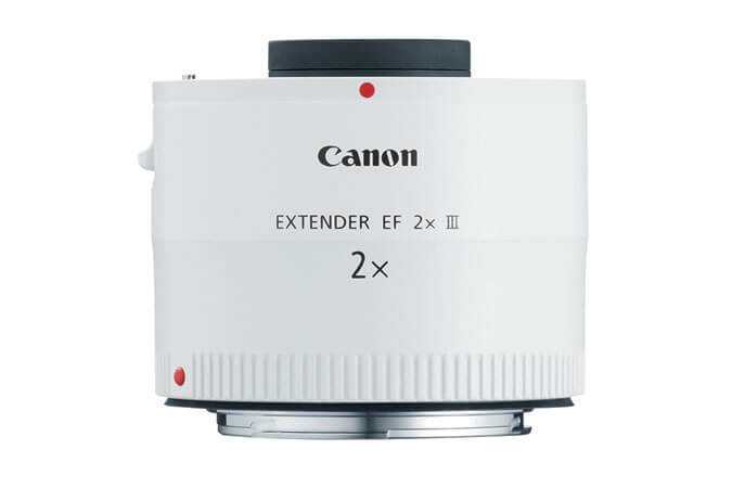 Extender EF 2x III 1.jpg