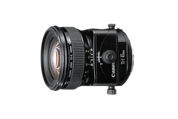 TS-E 45mm f_2.8 1.jpg