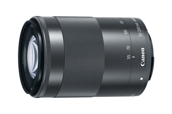 EF-M 55-200mm f_4.5-6.3 IS STM Graphite 1.jpg