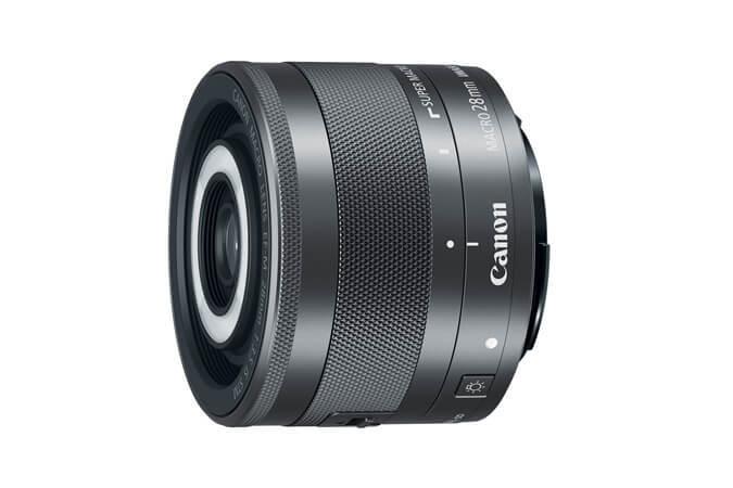 EF-M 28mm f_3.5 Macro IS STM 1.jpg