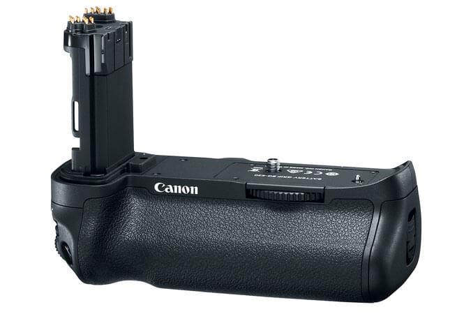 Battery Grip BG-E20 1.jpg